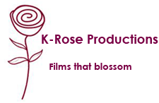 K-Rose Productions